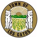 Town of Los Gatos Logo