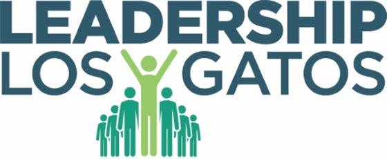 Leadership Los Gatos