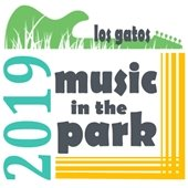 2019 Music in the Park
