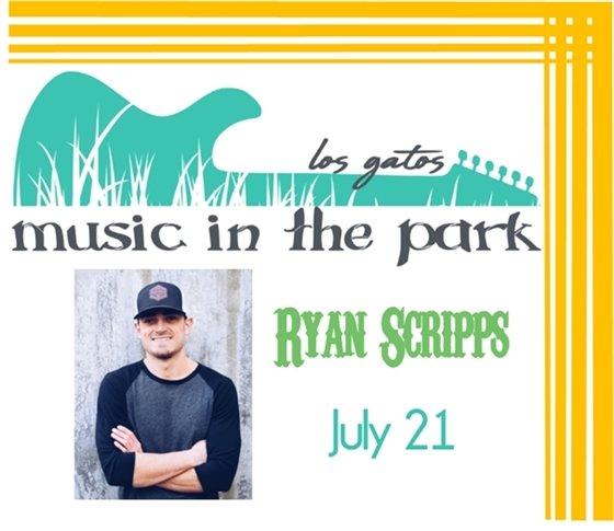 MIP Ryan Scripps