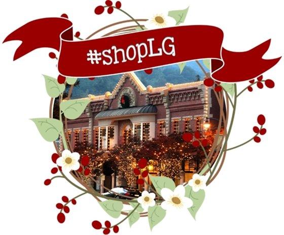 #shopLG