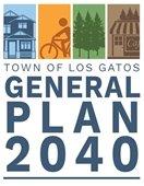 General Plan 2040