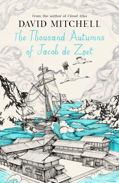 thousand-autumns-of-jacob-de-zoet.jpg