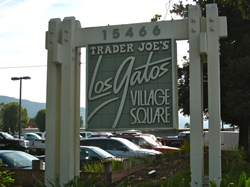 LG Village Square Sign.JPG
