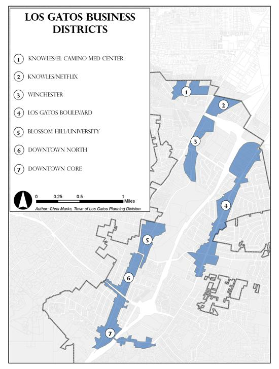 District Map-page-001_thumb.jpg