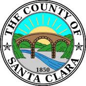 SantaClaraCounty