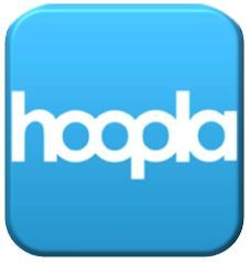 hoopla_icon