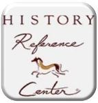 History Reference Center.jpg