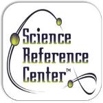 Science Reference Center.jpg
