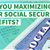 maximizingsocialsecurity