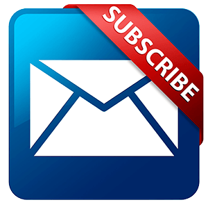 slider-newsletter-mail-icon.png