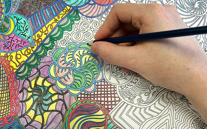 adultcoloring