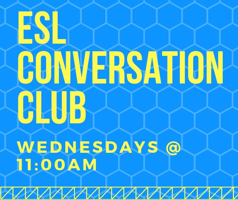 ESLCONVERSATION cLUB (1)