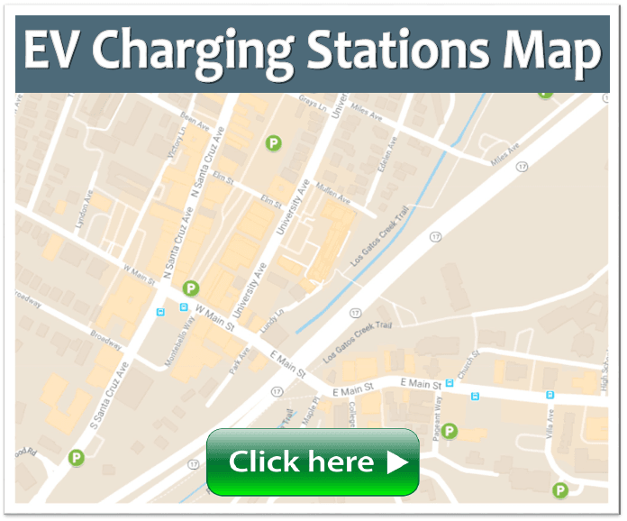 EVChargingStations