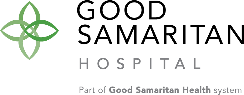 GoodSam_Hospital_System_Large_4c.png