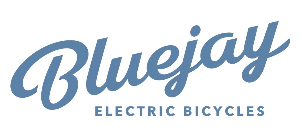 BluejayElectricBicycles Logo (002)