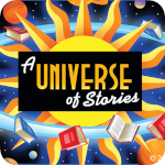A Universe of Stories Summer Reading Program 2019