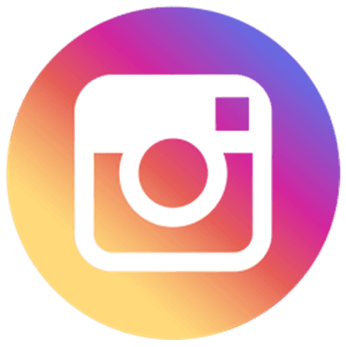 insta Opens in new window
