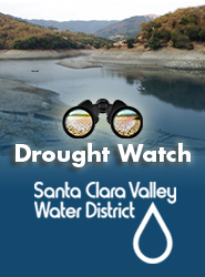 Drought Watch Logo.jpg