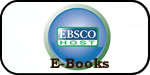 ebsco ebooks.jpg