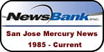 newsbank Mercury News.jpg